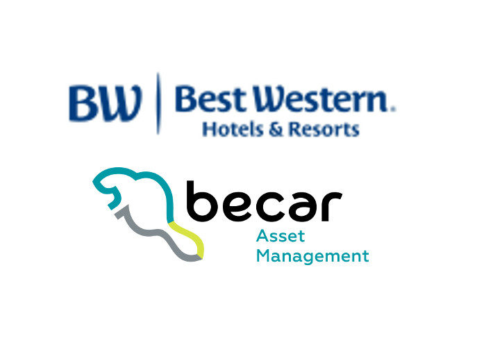Becar Asset Management привлекла в свой проект на Таганской Best Western Hotels & Resorts