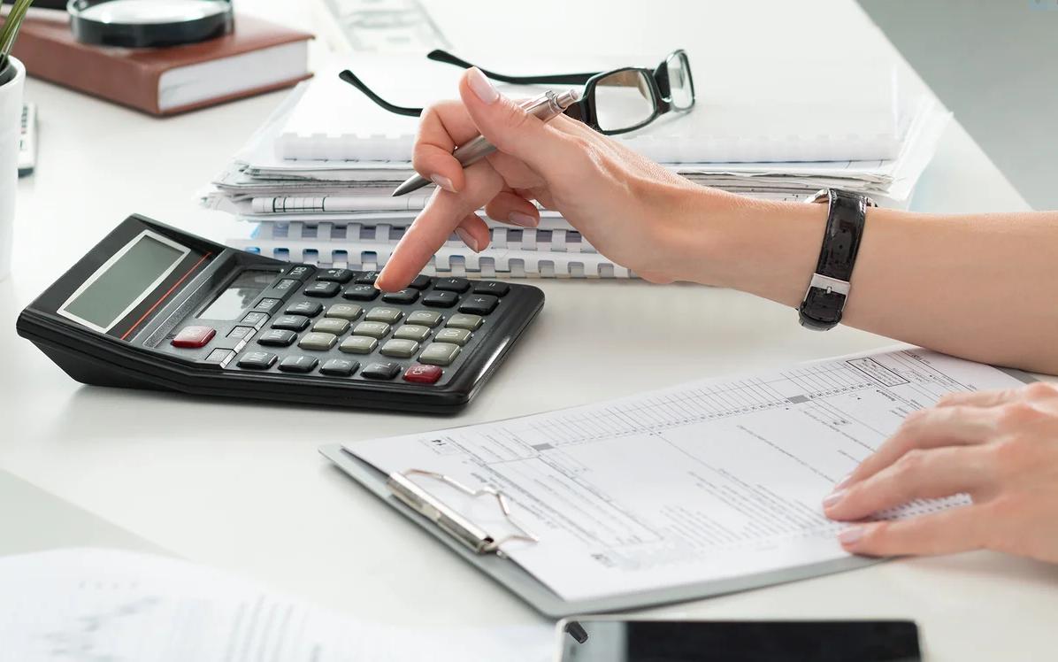 Бухгалтер для ип в симферополе бухгалтер на участок затраты обязанности